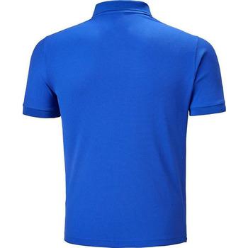 Helly Hansen Hh Drıftlıne Polo Yaka T-Shirt