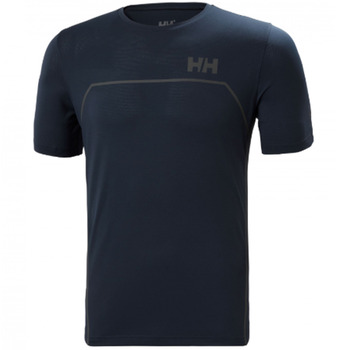 Helly Hansen Erkek HH HP FOIL OCEAN T-SHIRT
