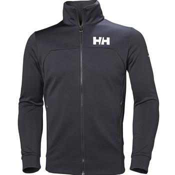 Helly Hansen HH HP FLEECE Erkek Mont