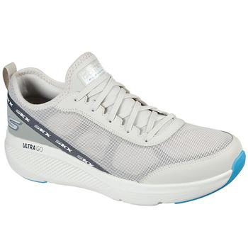 Skechers Go Run Elevate Erkek Ayakkabı