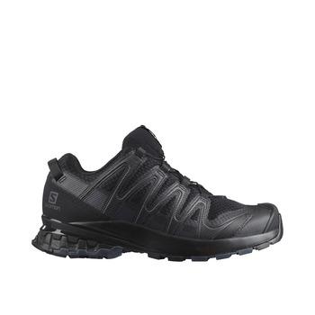 Salomon Xa Pro 3D V8 Outdoor Kadın Koşu Ayakkabısı