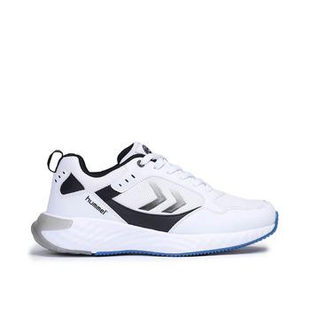 Hummel Hml Neo Erkek Spor Ayakkabı