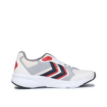 Hummel Reach Lx1000 Unısex Spor Ayakkabı