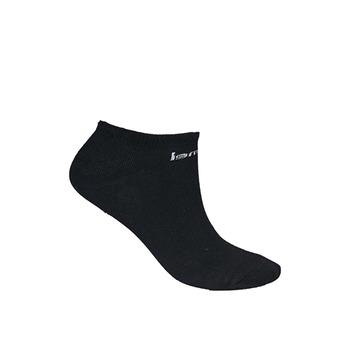 Hummel Hmlsport Ancle Unisex Çorap
