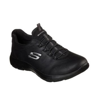 Skechers Summıts Kadın Ayakkabı