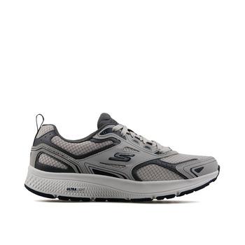 Skechers Go Run Consıstent Erkek Ayakkabı