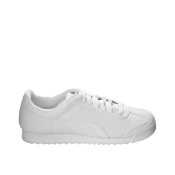 Puma Roma Basic Unisex Günlük Ayakkabı