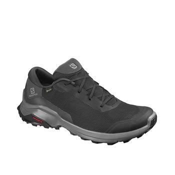 Salomon X Reveal Gtx Outdoor Erkek Ayakkabı