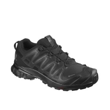 Salomon Xa Pro 3D V8 Gtx Outdoor Kadın Ayakkabı