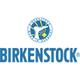 Bırkenstock